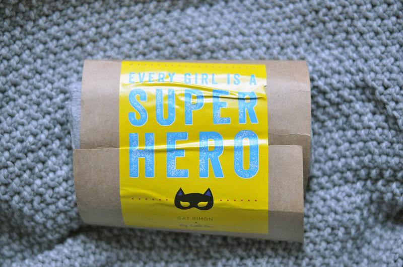 my-little-superbox-march-2015-rottenotter-rotten-otter-blog 3