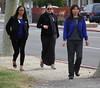 Renown National Walking Day 4
