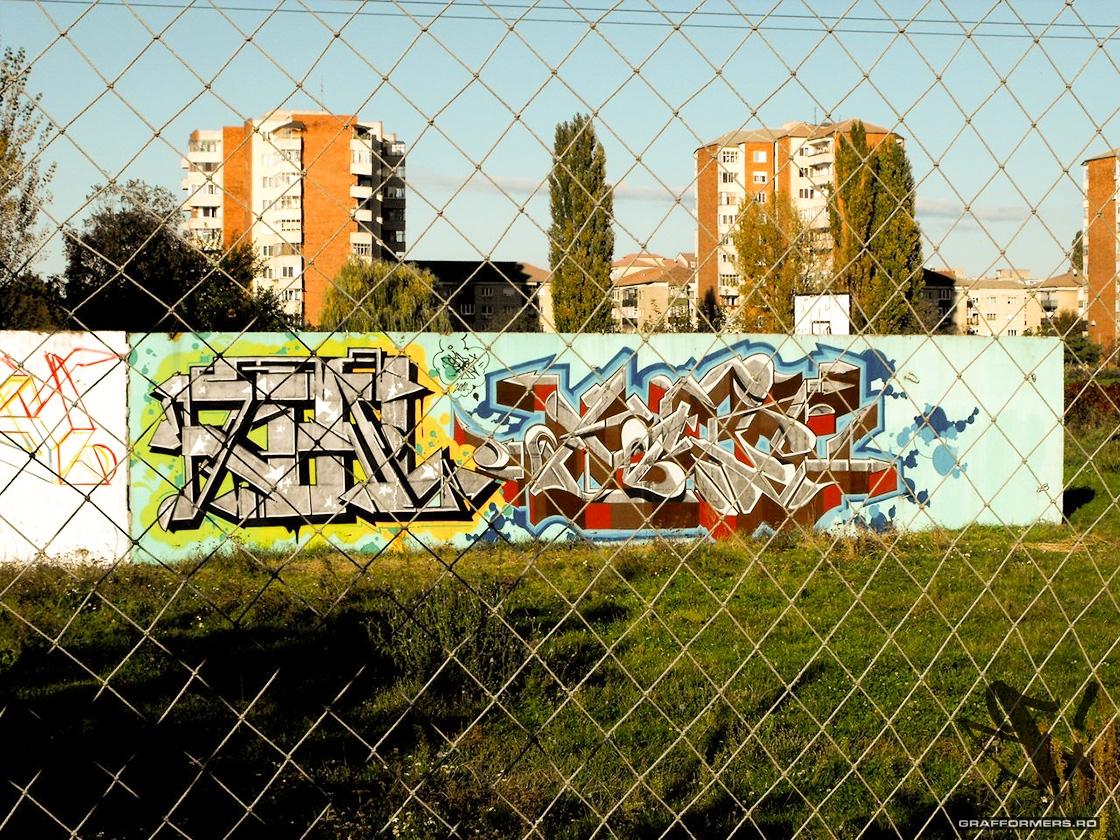 02-20100929-antonio_alexe_sports_hall-oradea-grafformers_ro