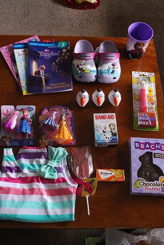 Easter basket ideas 5yo boy and 4yo girl img2603 negle Image collections