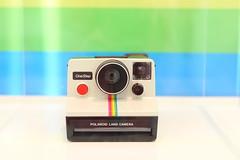 cameras & optics, camera, multimedia, instant camera,