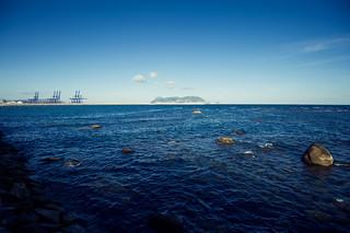 Algeciras | Roland Krinner