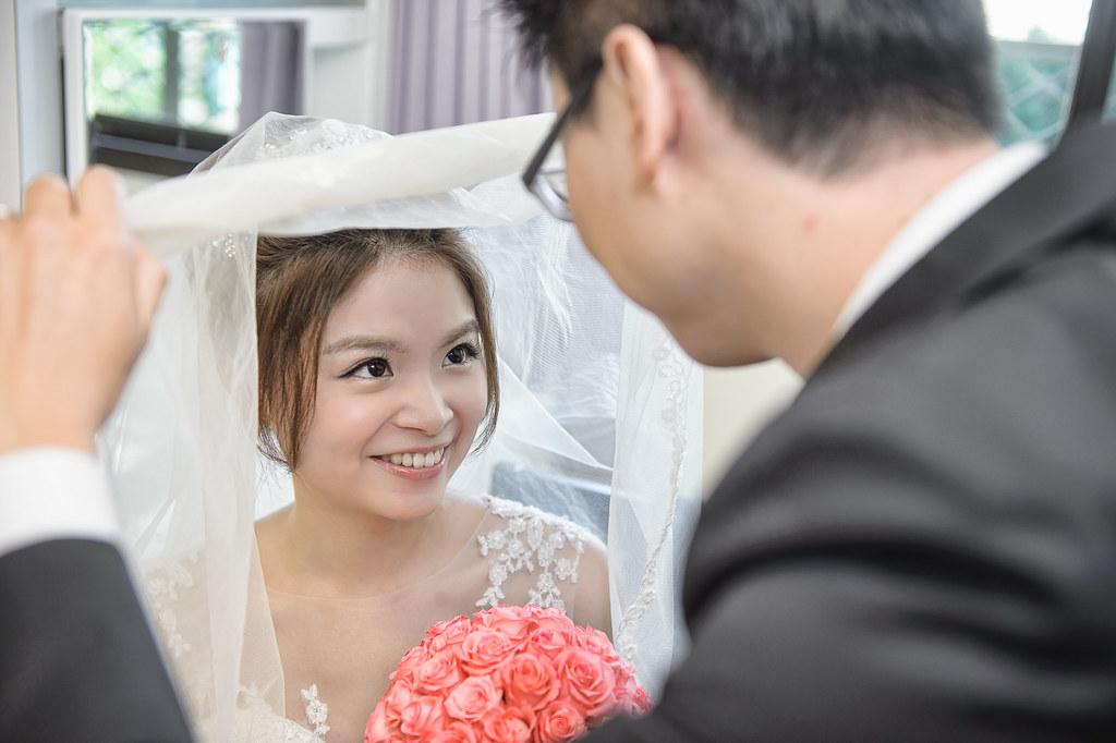 (0102)_20141129_台北婚攝茶米Deimi