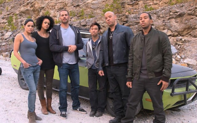 paul_walker_james_wan_vin_diesel_ludacris_michelle_rodriguez_fast_and_furious_7_filming_19aa0i7-19aa1gq