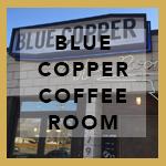 BLUECOPPERCOFFEE