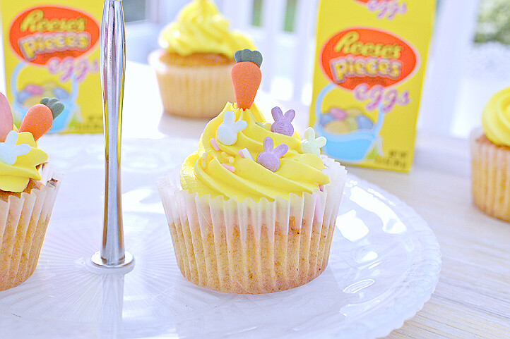 cupcakeggs