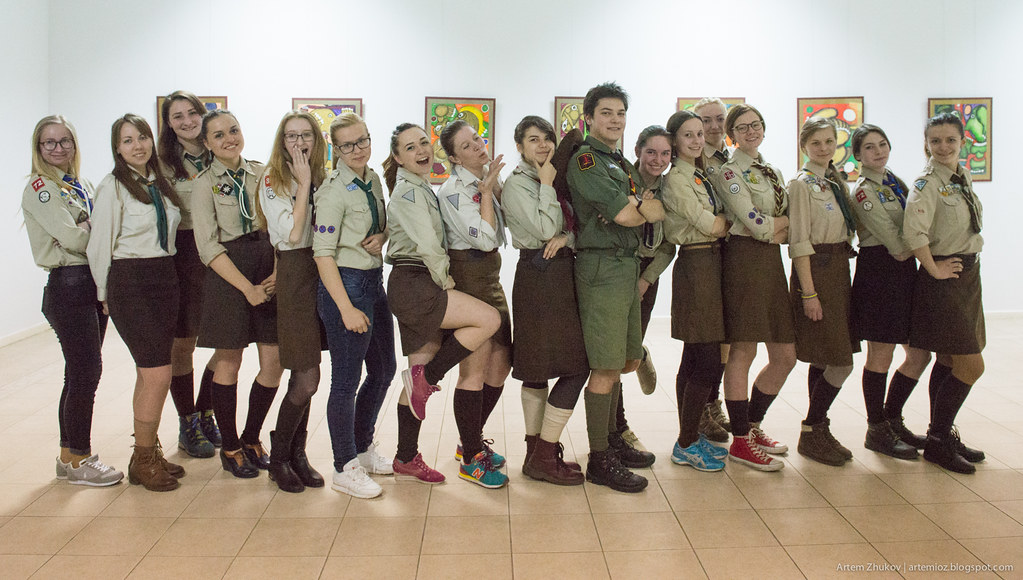 Lowcost travel training for Ukrainian scouts-6.jpg