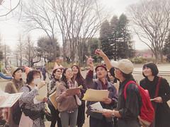 kunitachi_fuyume_machiaruki_2015_ (8)
