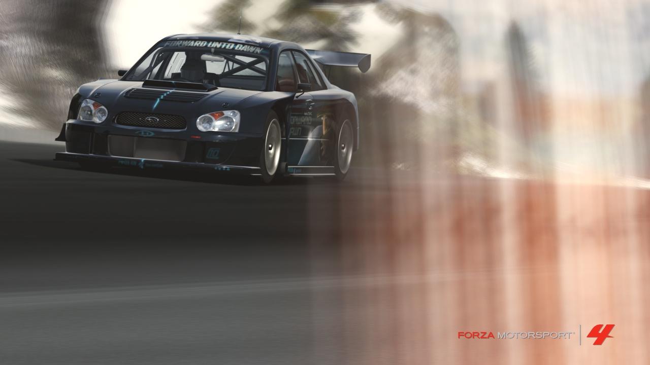 BN Halo 02