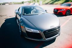 automobile, automotive exterior, executive car, wheel, vehicle, automotive design, audi r8, bumper, concept car, land vehicle, coupã©, sports car,