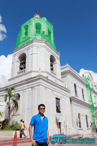 Cebu City Tourist Spots 60