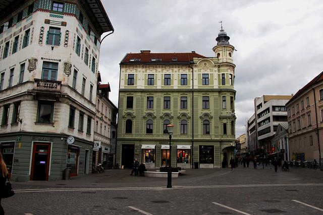 Ljubljana #5