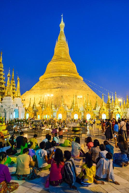 Myanmar_day2_64