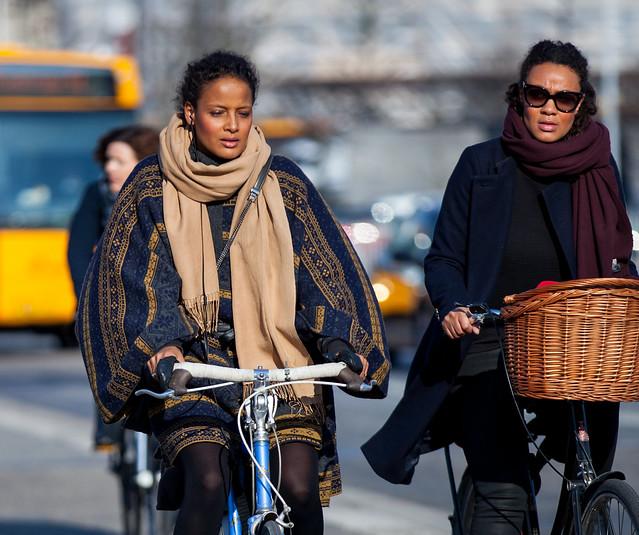 Copenhagen Bikehaven by Mellbin - Bike Cycle Bicycle - 2015 - 0220