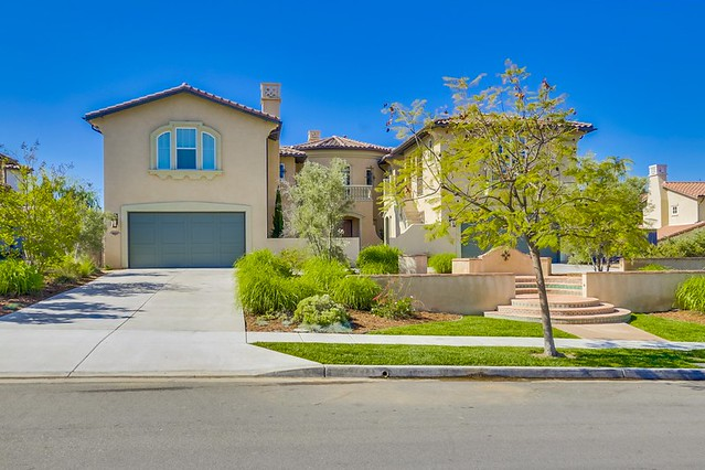 15531 Camden Place, Stonebridge Estates, Scripps Ranch, San Diego, CA 92131