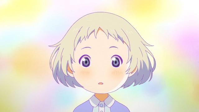 KimiUso ep 22 - image 19
