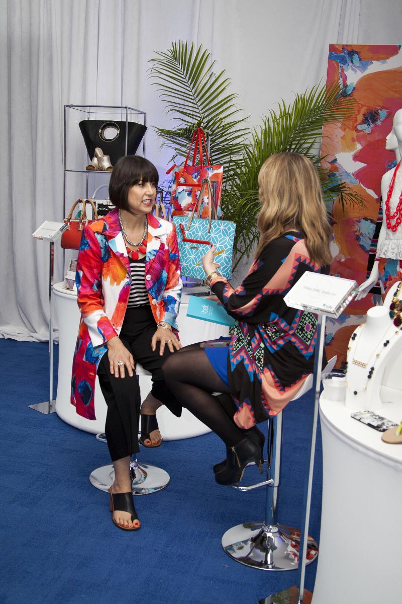 Belk-Bloggers-Charleston-Fashion-Week-7-Trina-Turk