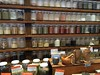 Spice Station in Silver Lake by TomChatt