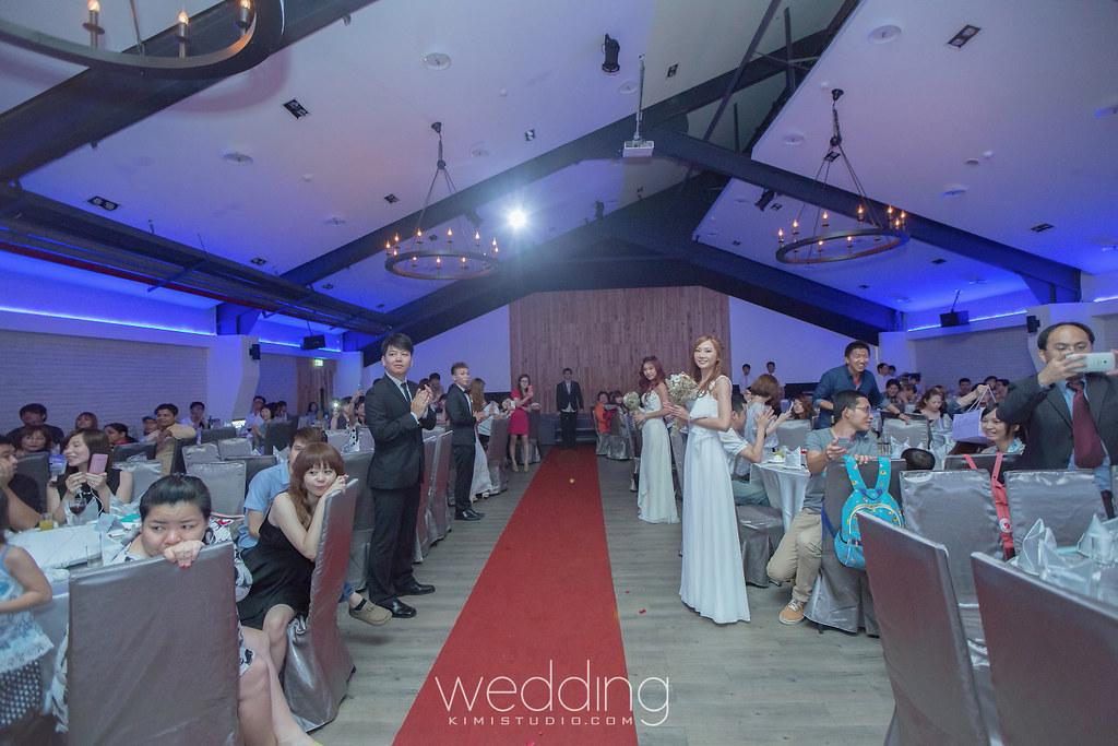 2014.09.06 Wedding Record-169