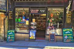 convenience store, urban area, street, retail-store,