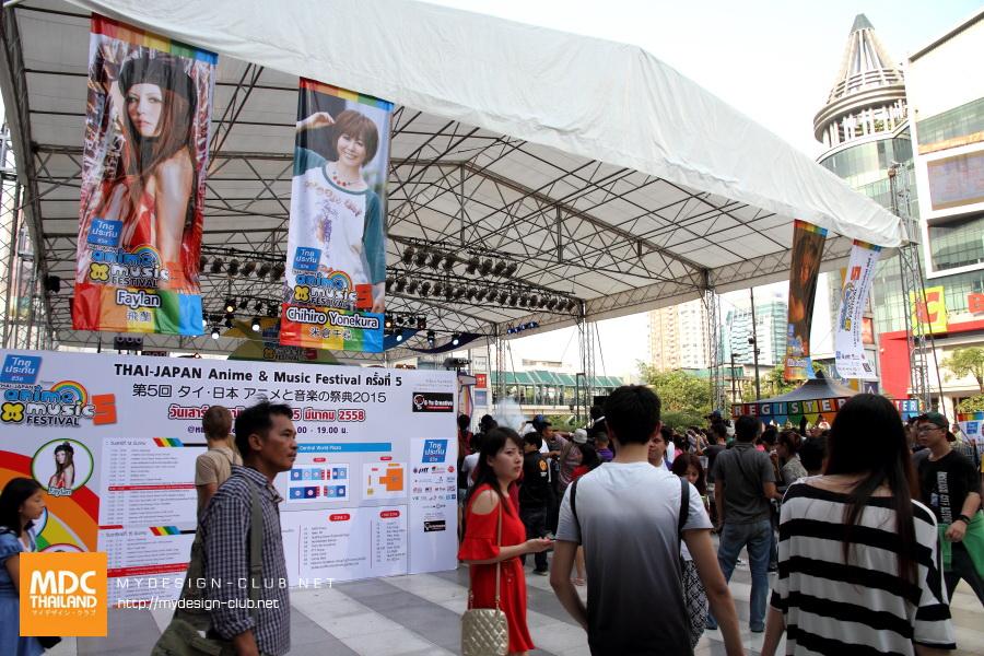 Anime-Music-Festival-05-137
