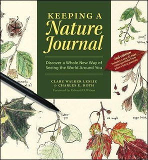 Keeping-a-Nature-Journal-9781580174930