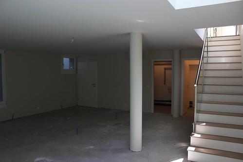 Parlons immobilier... - Page 12 27119719041_d255e23183