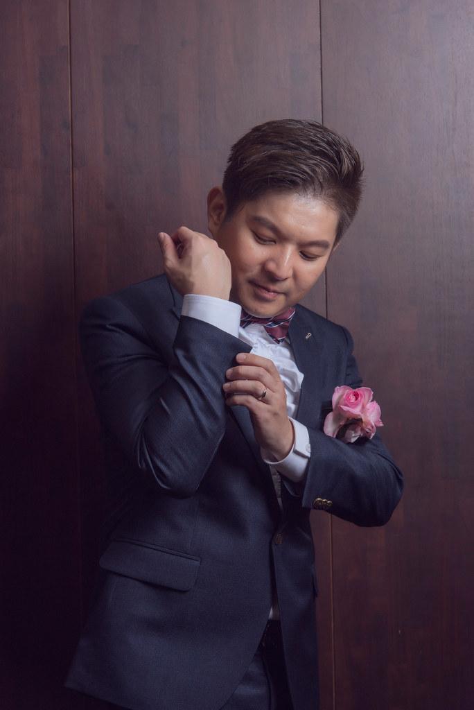 20160430和璞飯店婚禮紀錄 (600)