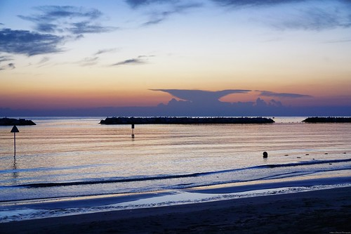 travel sea italy seascape beach nature clouds sunrise landscape freedom seaside waiting italia waves peace view flat seagull scenic tranquility calm adventure serenity vista serene bluehour exploration calma tranquil breathtaking paesaggio marioottaviani