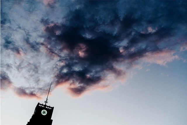 東京 日比谷公園 夕空 Sunset Sky Sunset Sky And Clouds Sunset Clouds Clouds And Sky Clouds Cloud And Sky Sunset Sky Colorful Sony Rx100m3 Sony Rx100 M3 Tokyo Tokyo,Japan Hibiya Park Clock Tower Sunset Sky Nature Hibiya EyeEm Japan