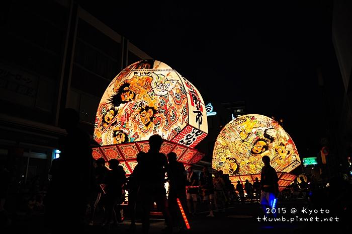 2015弘前睡魔祭19.JPG