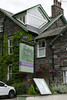 Oak Bank hotel , Grasmere