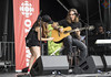 CBC Canada Day Songwriters Showcase-7