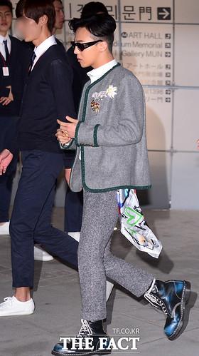 GDYB Chanel Event 2015-05-04 Seoul 037