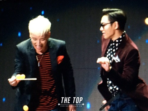 BIGBANG Shanghai Fan Meeting Day 2 Event 2 evening 2016-03-12 (45)