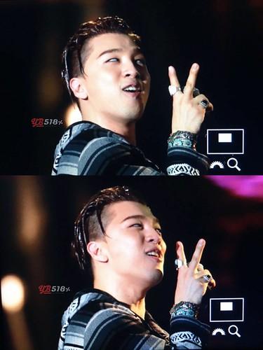 BIGBANG Chongqing FM Day 3 2016-07-02 (168)