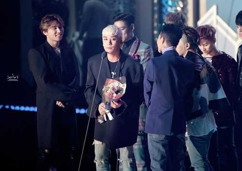Big Bang - The 5th Gaon Char K-Pop Awards - 17feb2016 - Just_for_BB - 41 (Custom)