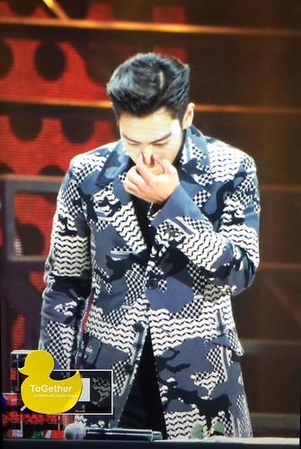 Big Bang - Made V.I.P Tour - Dalian - 26jun2016 - ToGether_TG - 11