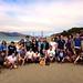 Baker Beach Trip