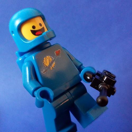 Spaceship Spaceship SPACESHIP