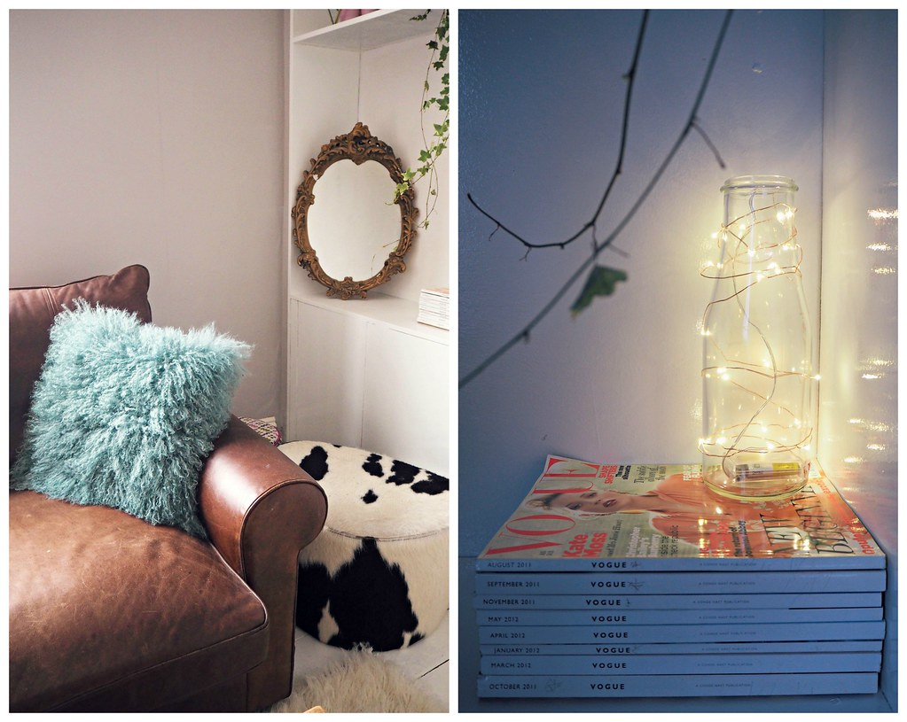 Urban Outfitters Tribal Dreamer homeware review 16