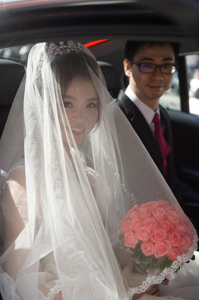 (0084)_20141129_台北婚攝茶米Deimi