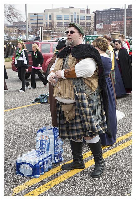 St Patrick's Parade 2015-03-14 24