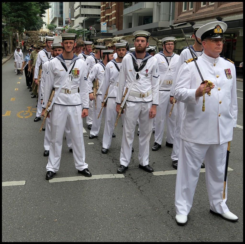 Operation Slipper Brisbane-29=
