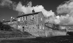 Blackness Castle. (IMG_3827)