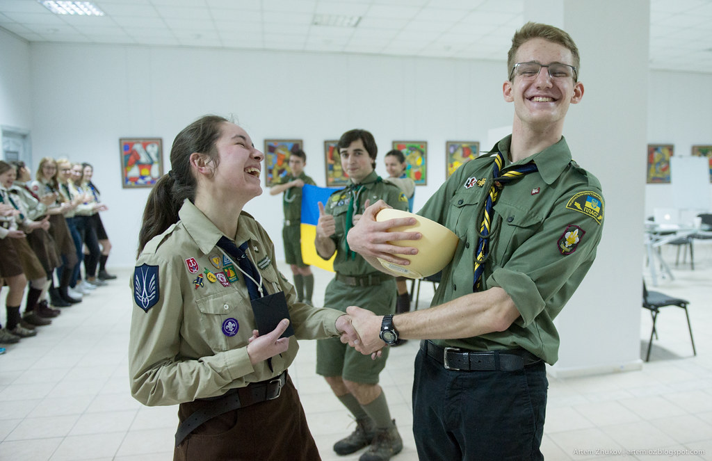Lowcost travel training for Ukrainian scouts-9.jpg