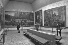 Venice - Accademia Room 20