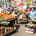 Chinatown NYC - 14 by Brian John Godfrey