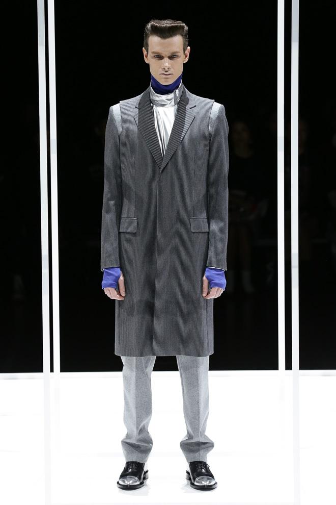 FW15 Tokyo JOHN LAWRENCE SULLIVAN102_Douglas Neitzke(fashionsnap.com)
