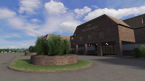 westhill_westlodge